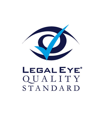 Legal-Eye-Quality-Standard_positive_portrait_Trademark