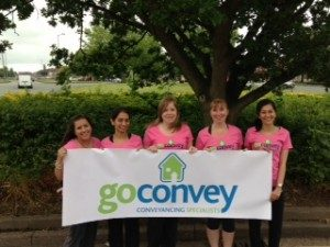go-convey-run-race-for-life-300x225